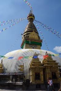 Monkey_temple_stupa
