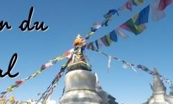 une_bilan_nepal