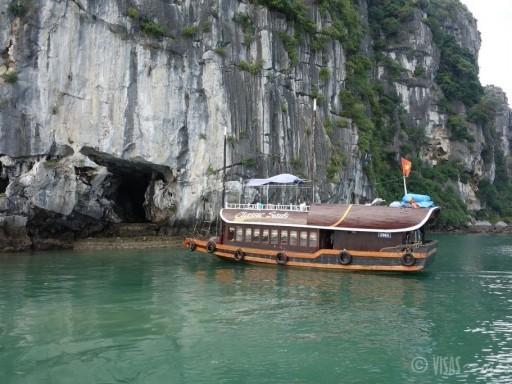 Catba-bateau-sans-touristes (20)
