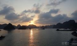 Catba-bateau-sans-touristes (23)