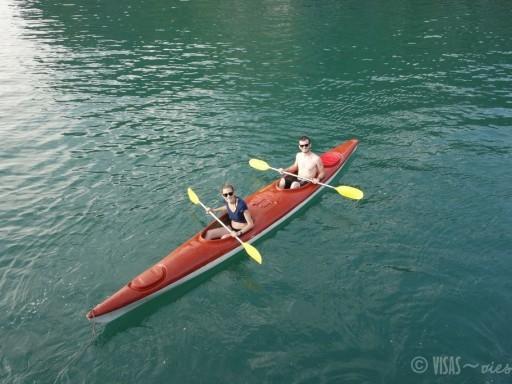 Catba-bateau-sans-touristes (26)