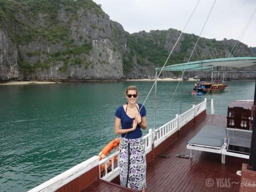 Catba-bateau-sans-touristes (27)
