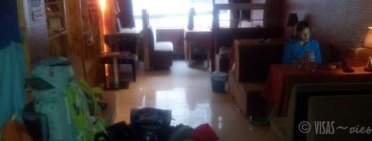 Couchsurfing (3)