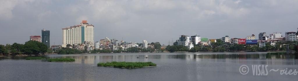 Hanoi (10)