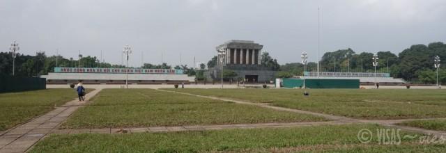 Hanoi (11)