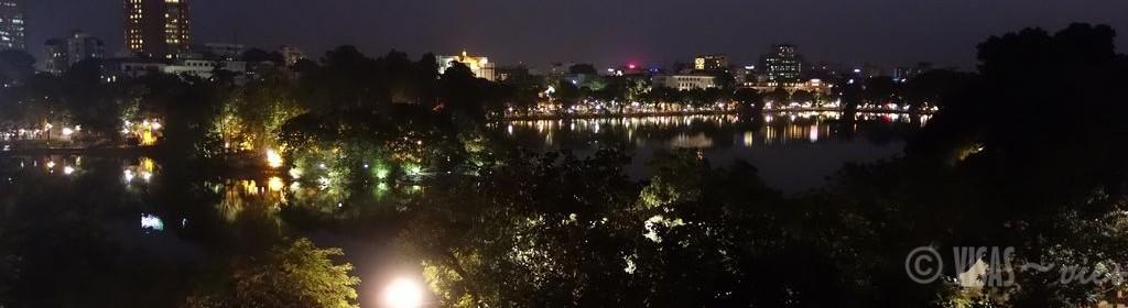Hanoi (16)