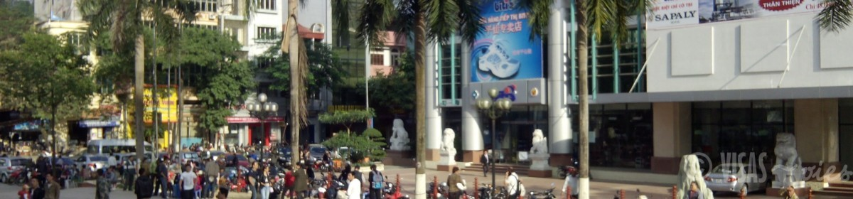 frontiere-chine-vietnam (4)