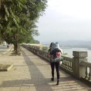 frontiere-chine-vietnam (6)