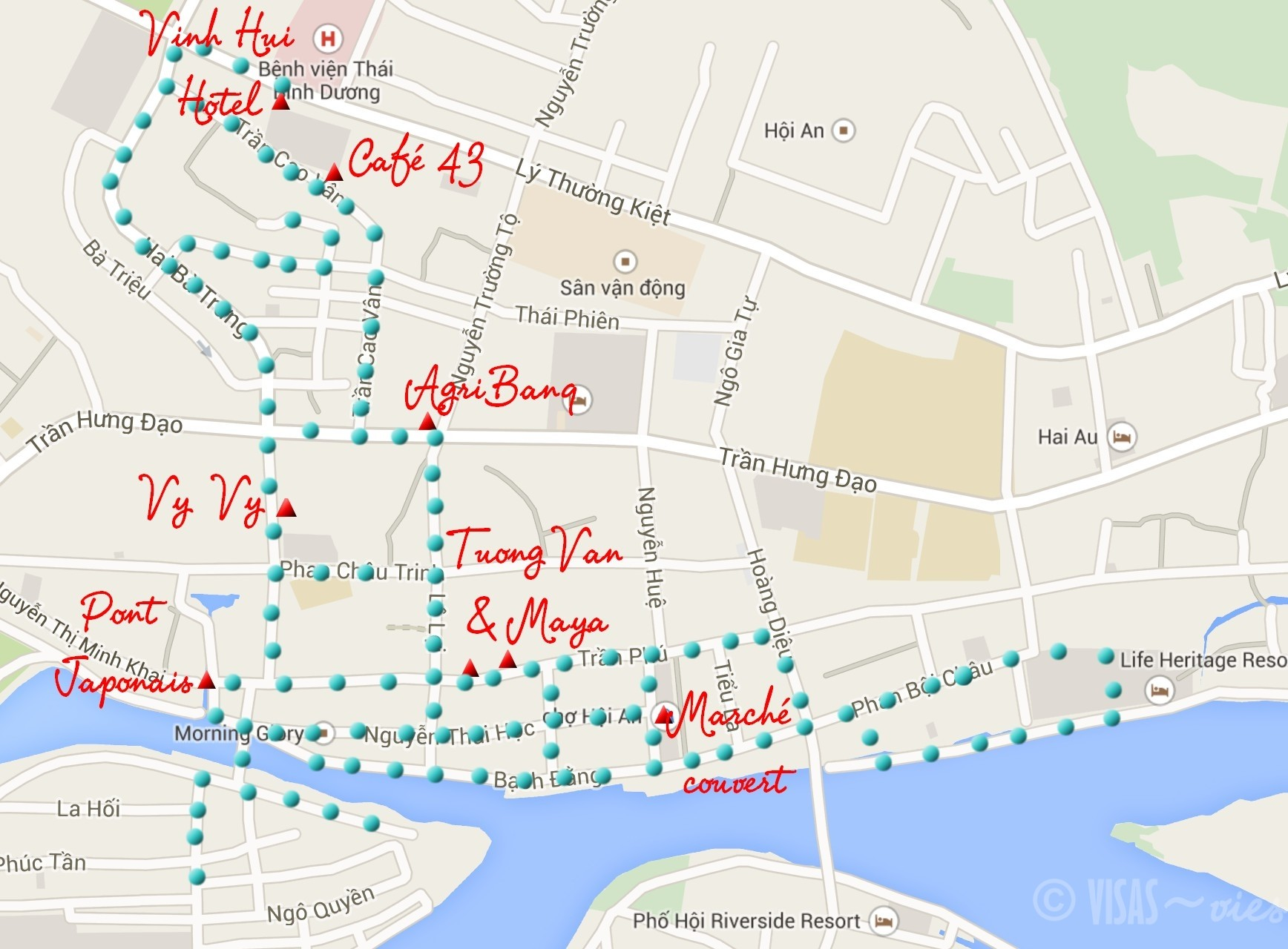 map_hoian