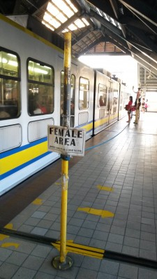 fun-fact-women-area-metro-manille