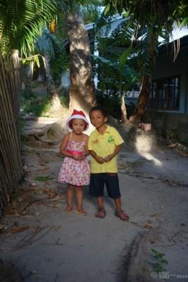 Apo Island (3)