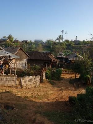 hsipaw-village-soleil