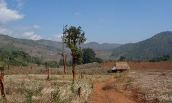 Hsipaw (6)