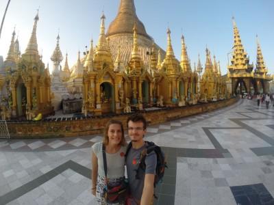 visas-vies-shwedagon-pagoda