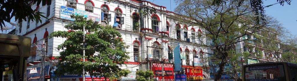 Yangon-presentation