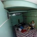 yangon-mahabandoola-guesthouse