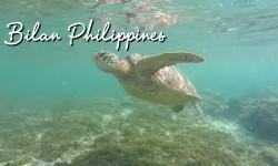 bilan-philippines-image-couverture