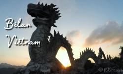 bilan-vietnam