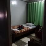 mandalay-garden-hotel