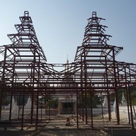 mandalay-pagode