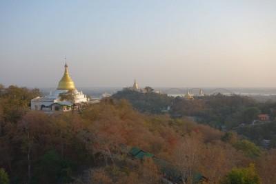 visas-vies-birmanie-sagain-mandalay