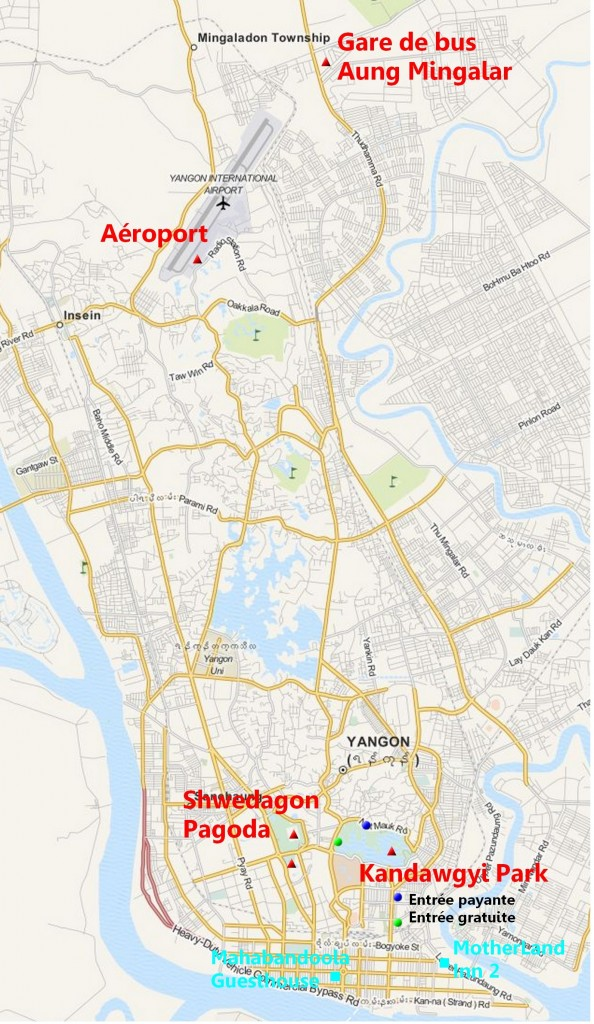 yangon-plan-general