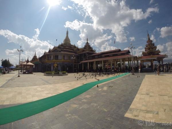 Lac-inle-visasvies-Pagode-PhaungDawU