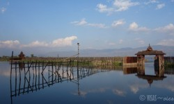 Lac-inle-visasvies (39)