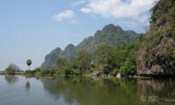 Mawlamyine-HpaAn-visasvies-saddan-cave-lac