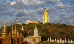 monywa-bouddha-geant