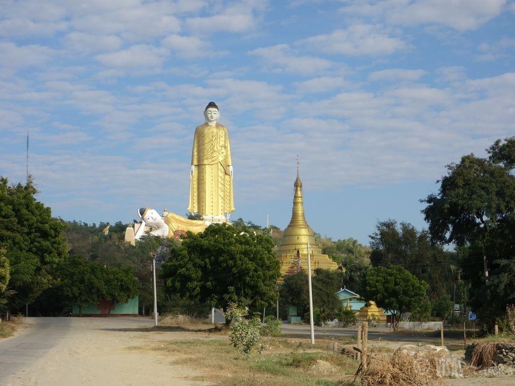 monywa-bouddha-geant-panorama