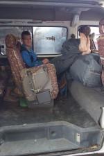 monywa-bus-maxime