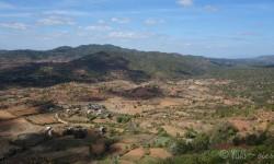 visas-vies-trek-kalaw-paysage7