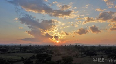 bagan-visasvies-coucher-soleil