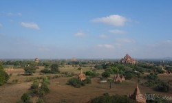bagan-visasvies-panorama