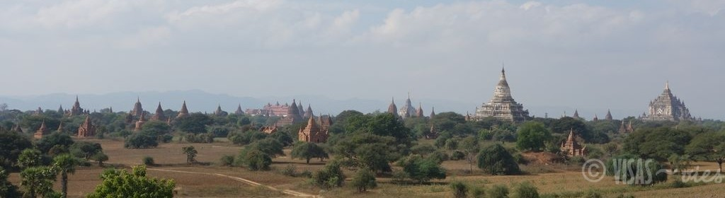 bagan-visasvies-temple