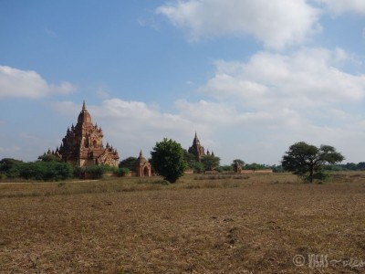 bagan-visasvies-temple2