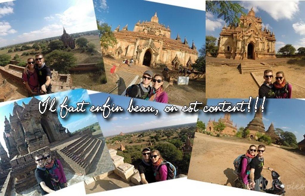 bagan-visasvies-temple-soleil-content