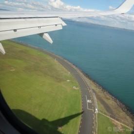 Auckland-visasvies-26mars2015-arrivée