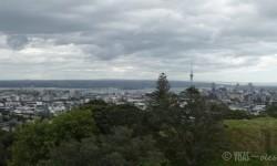 Auckland-visasvies-26mars2015-vue-mont-eden