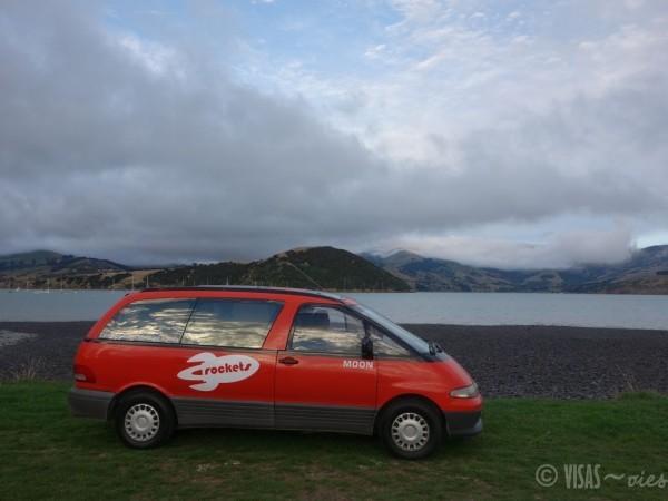 Christchurch-visasvies-27-28mars-van-moon