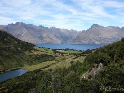 randonnees-nouvelle-zelande-visasvies-mont-crichtin-vue