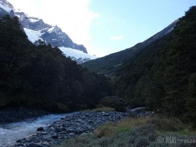 randonnees-nouvelle-zelande-visasvies-rob-roy-glacier