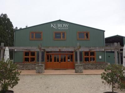 visas-vies-nouvelle-zelande-cote-est-winery-pasquale