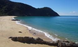 Abel-Tasman-visas-vies-randonnee-NZ-plage-2