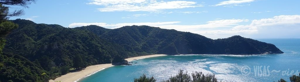 Abel-Tasman-visas-vies-randonnee-NZ-Vue