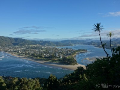 visasvies-coromandel-tourdumonde4