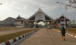 Poste-frontiere-laos