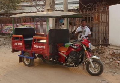 Visasvies-tourdumonde-angkor21