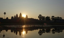 Visasvies-tourdumonde-angkor25